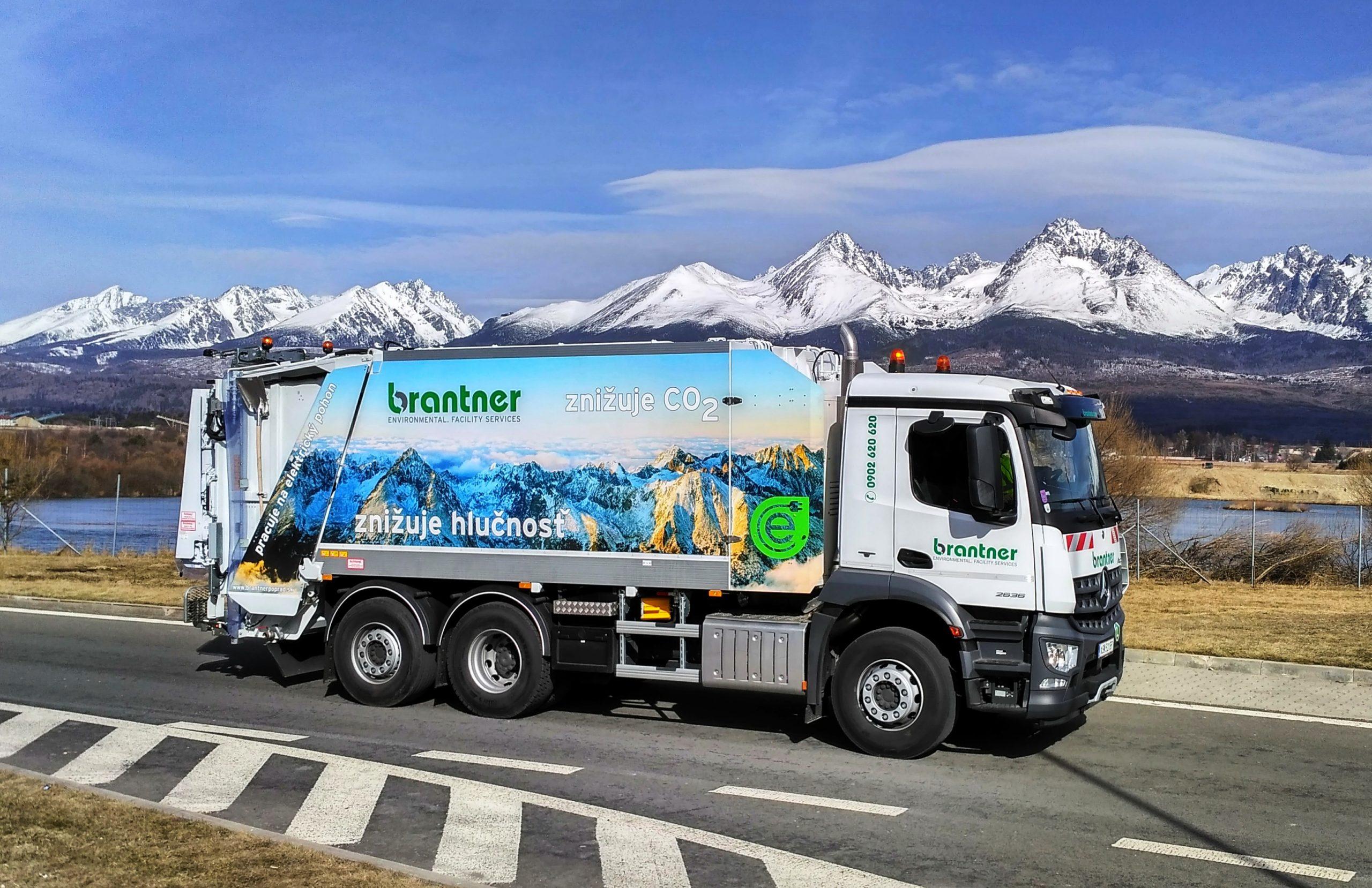 Branter_Hybrid